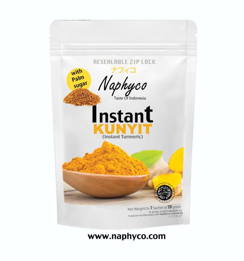 https://naphyco.com/product/naphyco-instant-turmeric/