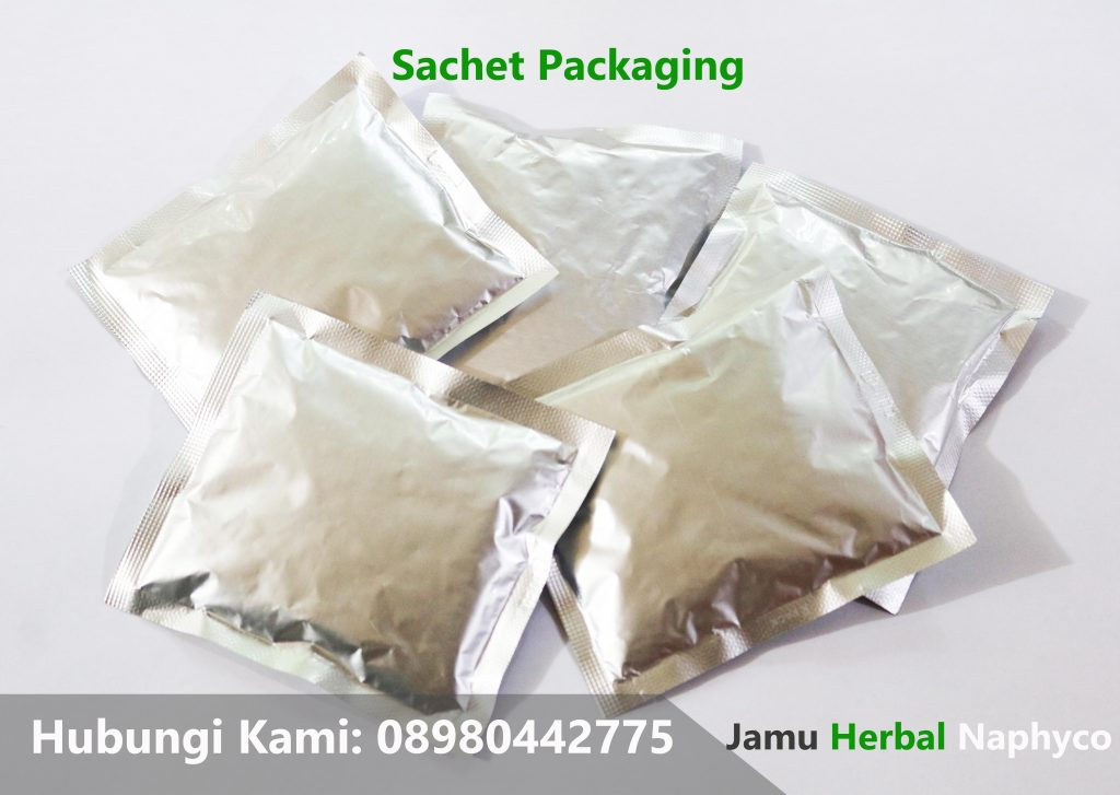 jamu herbal drink naphyco